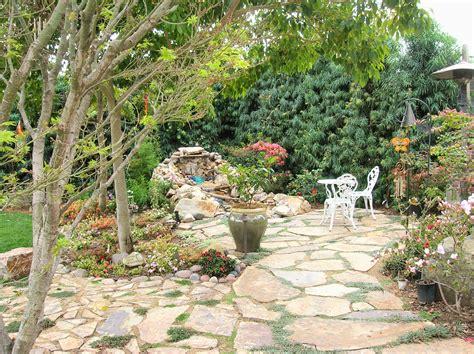 patio furniture pinellas county furniture pinellas county florida florida botanical