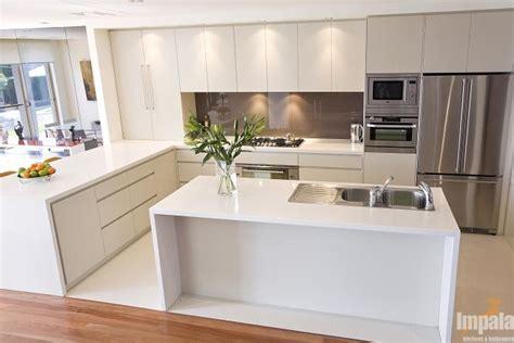 open kitchen island designs island kitchen 2