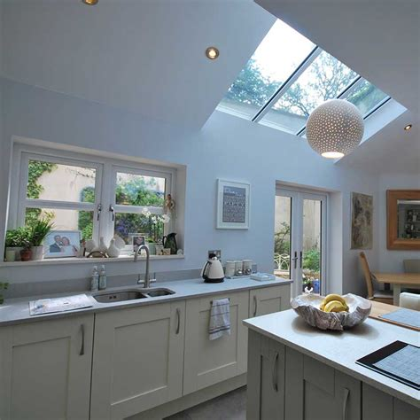 kitchen extension design inspiration for your kitchen extension living