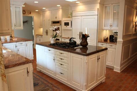 designer kitchen and bath mba design kitchens and baths