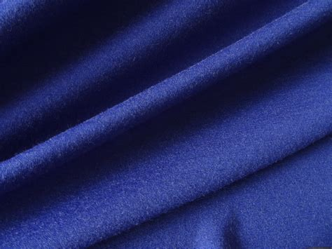 wool knit fabric 100 merino wool fabric jersey knit from new by