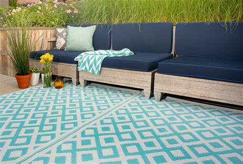 outdoor rugs made from recycled plastic recycled plastic carpet uk carpet vidalondon