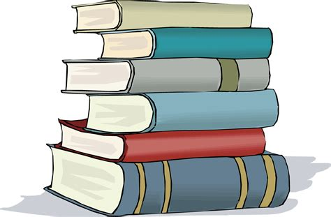 picture of books clipart books clipart png clipart best