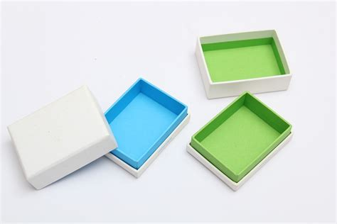how to make a paper jewelry box gift box factory in china cheap jewelry boxes bbpjb 10