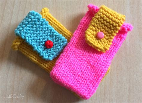 things to knit for beginners 5 knits for beginners just b crafty
