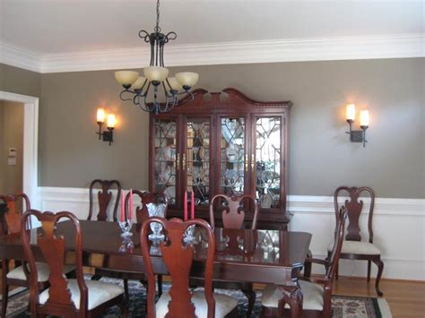 dining room wall lights the ultimate dining room design guide