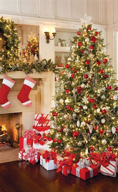 traditional tree decorations 25 best ideas about traditional tree on