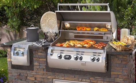 backyard grills tips for cleaning your backyard grill range hoods inc