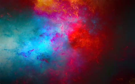 beautiful ful 80 colorful textures photoshop textures patterns
