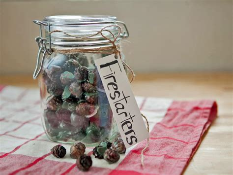 10 Hostess Gift Ideas to Bring to Thanksgiving Dinner   HGTV's Decorating & Design Blog   HGTV
