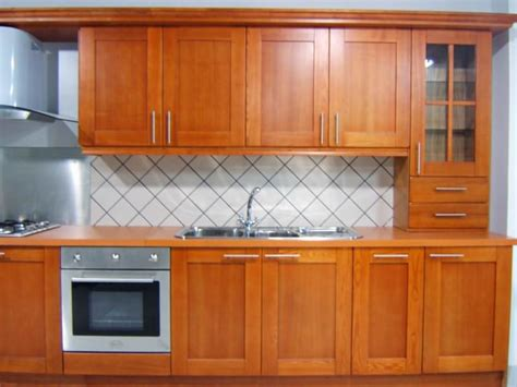 furniture of kitchen cabinets for kitchen wood kitchen cabinets pictures