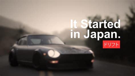 Japan Car Wallpaper by Car Japan Drift Drifting Racing Vehicle Japanese