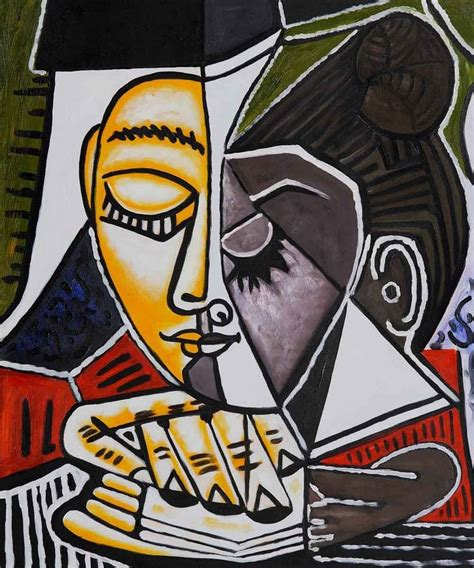 picasso paintings in rome 25 best ideas about picasso paintings on