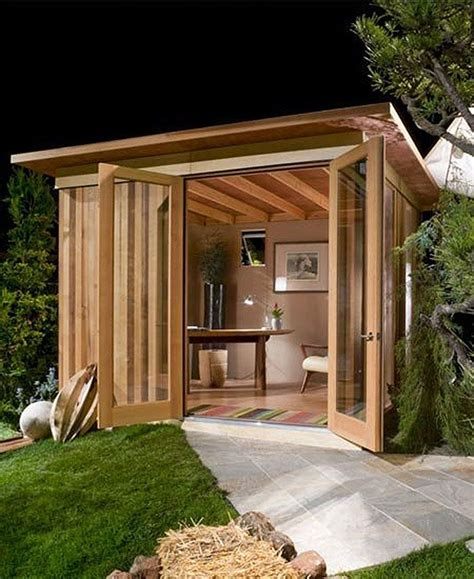 backyard floor ideas best ideas about backyard sheds on shed floor small sheds