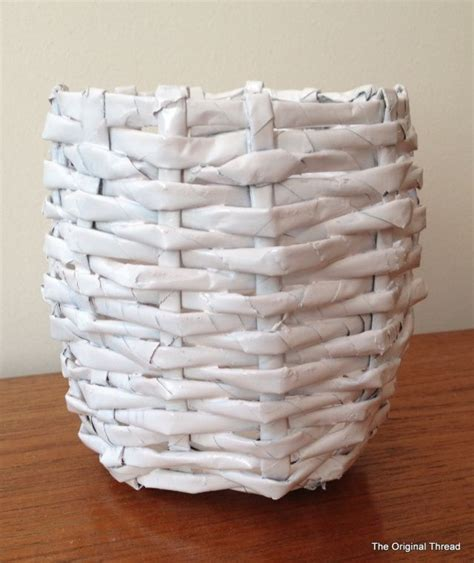 recycling paper crafts 79 best images about recycled paper crafts with