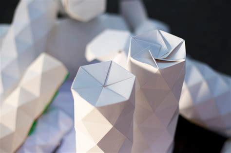 origami packaging design castillo de molina origami packaging on packaging of the