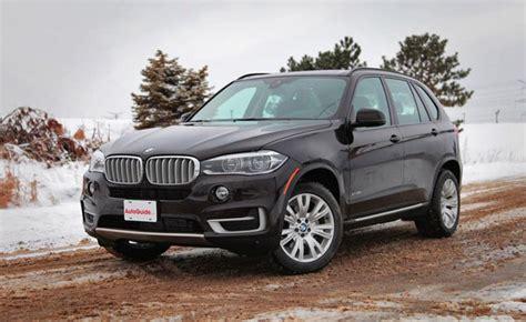 2014 Bmw X5 Review by 2014 Bmw X5 Xdrive35i Review Car Reviews