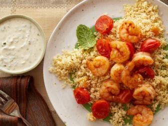 Quick & Easy Healthy Meal Recipes : Dinners, Snacks ...