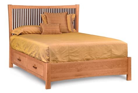 what is a xl bed berkeley xl storage platform bed