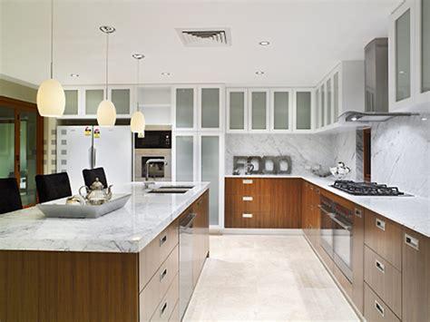 inside kitchen cabinets ideas 30 contemporary kitchen ideas