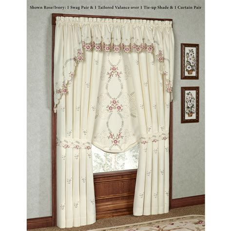 beaded door curtains target beaded curtains target