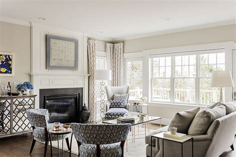 design home boston magazine design home 2015 boston magazine