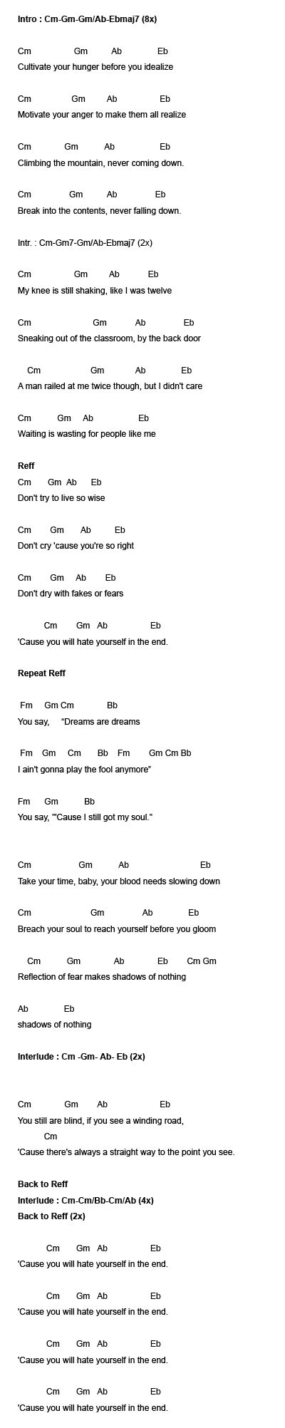 lirik lagu bukti chord lagu munajat cinta apexwallpapers