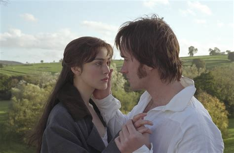 pride and prejudice 15 quotes from austen s pride and prejudice that