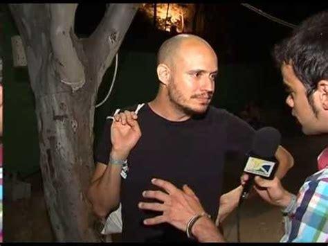 youtube la casa azul guille milkyway la casa azul entrevista youtube