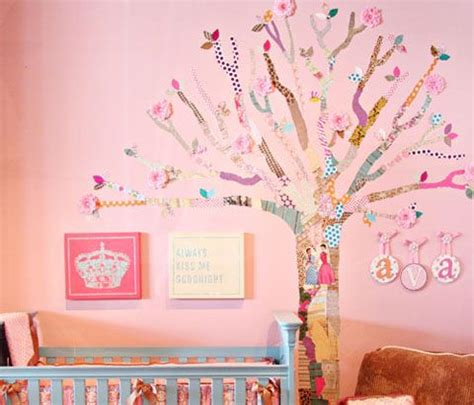 make your own decoupage paper decoupage tree create your own wall mural this beautiful