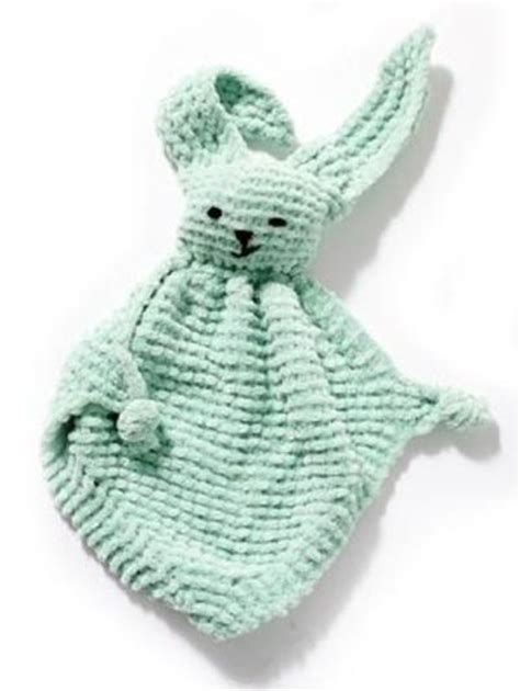 bunny blanket buddy knit pattern free crochet pattern bunny blanket buddy crochet ideas