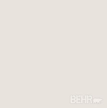 behr paint color taupe mist behr 174 paint color mist 790c 1 modern paints stains