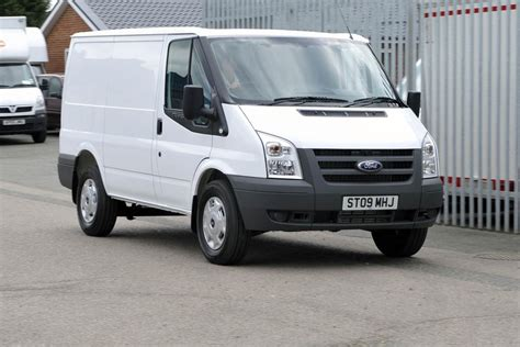 small engine maintenance and repair 2012 ford transit connect on board diagnostic system used van buying guide ford transit 2006 2014 honest john