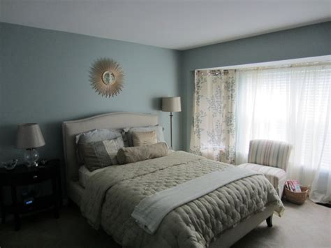 paint colors for bedroom sherwin williams bedroom sherwin williams quietude