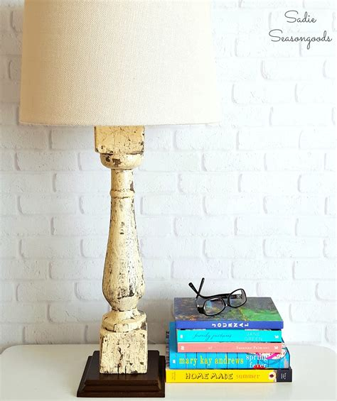 100 vintage this repurpose that 34 clever ways to