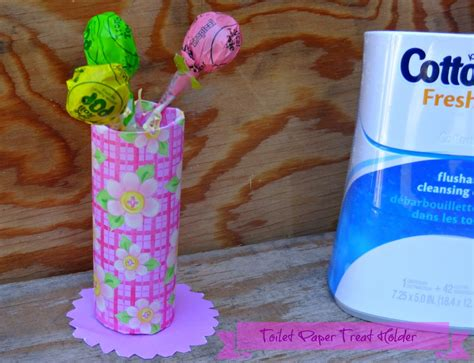 easter craft ideas with toilet paper rolls 3 easy easter crafts for saving mamasita
