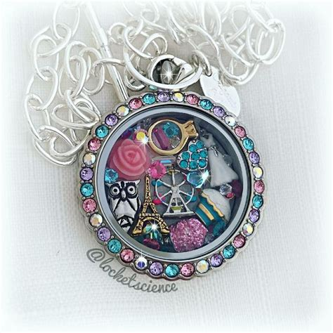 origami jewelry charms best 25 origami owl charms ideas on owl