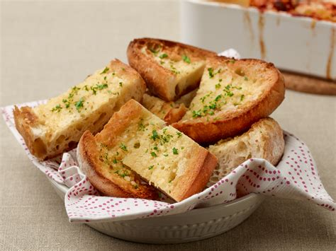 garlic bead 10 interesting facts about italian food with images