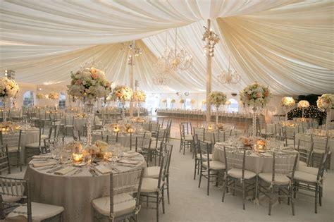 white wedding decoration ideas splendid decoration ideas of tent wedding weddceremony