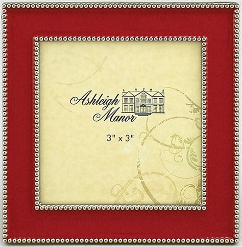beaded picture frames beaded picture frame