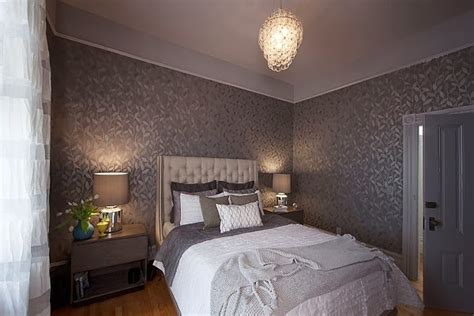 wall painting design for bedrooms wallpapers creative wall painting ideas bedroom
