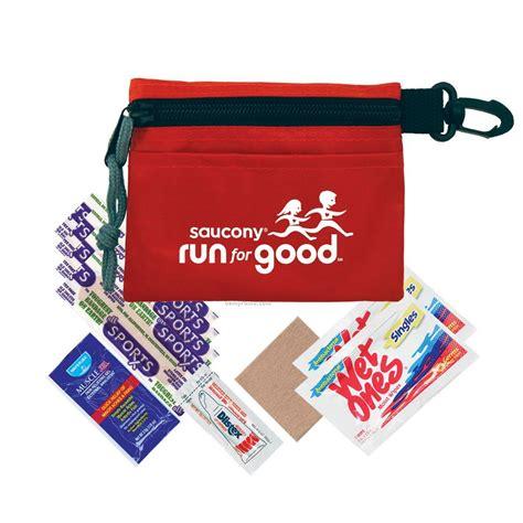 kits wholesale marathon kit china wholesale marathon kit
