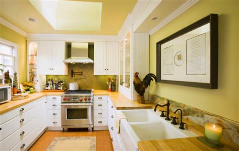 paint colors for the kitchen yellow paint colors for kitchen decor ideasdecor ideas
