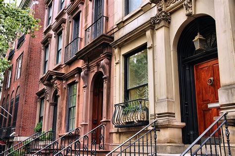 New York Habitat Blog Online Apartment Rental Advice