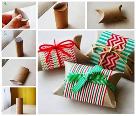 easy toilet paper roll crafts paper crafts crafts with toilet paper rolls craft