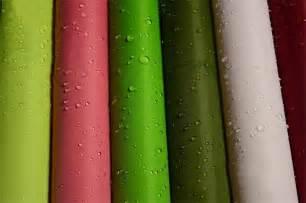 patio umbrella fabric patio umbrella fabric 7 1 2 diameter patio yellow white