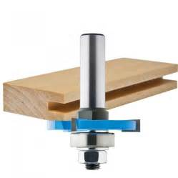 woodworking router bits 1 2 quot shank 3 wing slotting cutters router bits rockler