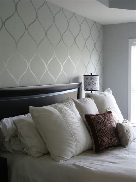 paint ideas for bedroom wall to be different 20 unforgettable accent walls