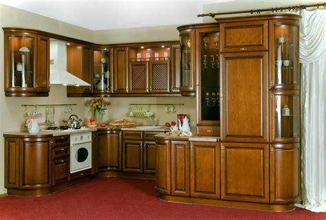 kitchen designers indianapolis 100 indian kitchen designs 100 kitchen