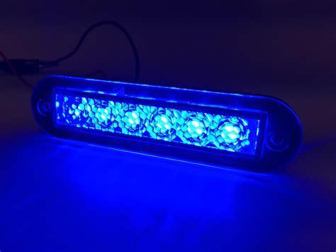 boat led light strips 12v led boat light strips december 2017 search and find